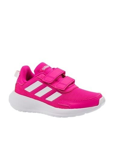 adidas Tensaur Run C Çocuk Koşu Ayakkabısı Eg4145 Pembe